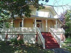 36 best canandaigua homes images home homes houses rh pinterest com