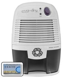 Dehumidifier for bathroom on pinterest pints energy for Bathroom dehumidifier