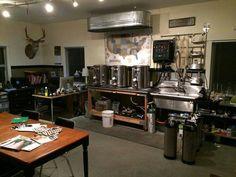 Good brewing den  #craftbeer #beer