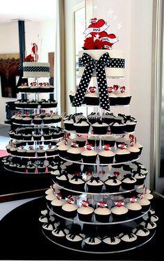 cupcakes.jpg?w=620