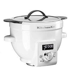 32 Besten Kitchen Aid Kuchenmaschine Zubehor Bilder Auf Pinterest