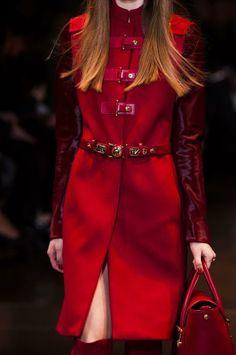 versace-details-autumn-fall-winter-2014-mfw