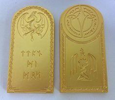 (10) fantasy coins (@fantasycoins) | Twitter