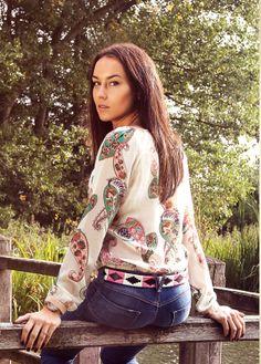 #pampeano #spring #summer #2014 #lookbook #bonita #leather #belt #polo #polobelt #polobelts #equestrian #mens #womens #Argentine #Argentina #Argentinian #Aztec #gaucho #fashion