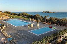 Resort Martinhal wint World travel award – Lifestyle NWS