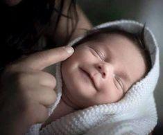 Los niños amados, se convierten en adultos que saben amar.