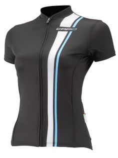 "Capo Cycling Apparel's ""Modena Donna"" collection of women's cycling clothing is featured on Bikeshopgirl.com: http://bikeshopgirl.com/2012/04/preview-capo-cycling-modena-donna-collection/"