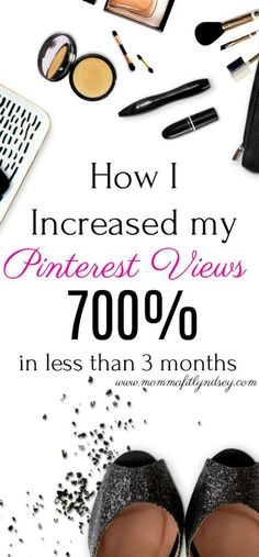 How to use Pinterest for your blog #bloggingtips #Pinterestmarketing #pinterest Make Money Blogging, How To Make Money, Rich Pins, Online Shops, Pinterest For Business, Blogging For Beginners, Pinterest Marketing, Social Media Tips, How To Start A Blog