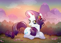 poniesponiesevrywhere: Rarity by Tigroar ____________________________________________________________***Hit the links, leave some feedback, help support the artist! Mlp Rarity, My Little Pony Rarity, What A Beautiful Day, My Little Pony Merchandise, Cartoon Characters, Fictional Characters, Wallpaper Pictures, Me As A Girlfriend, Fan Art