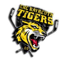 Die Tigers starten in die DEL 2