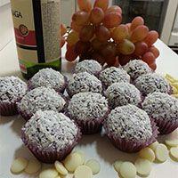brigadeiro-vinho-tinto-seco-p