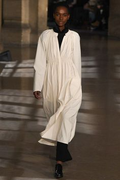 Lemaire fw 2016-2017 - withoutstereotypes