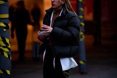 Le 21ème / Sveavägen | Stockholm  // #Fashion, #FashionBlog, #FashionBlogger, #Ootd, #OutfitOfTheDay, #StreetStyle, #Style