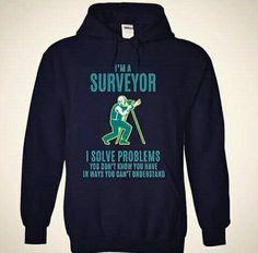 #surveyor #surveyingfun #mylife #repost