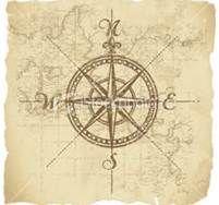 Vintage Compass Rose - Bing Images