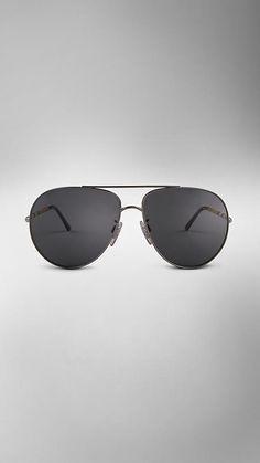 35332d4d7f3 8 Best Papo s eyeware images