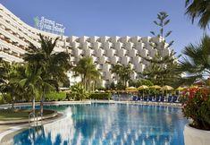 Afbeeldingsresultaat voor Tenerife Arona Spring Hotel