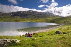Børgefjell Nasjonalpark | visitborgefjell.com Samar, Mountains, Nature, Travel, Naturaleza, Viajes, Destinations, Traveling, Trips