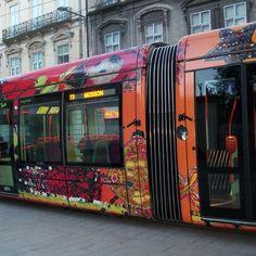 Montpellier : Cette blague du Tram qui tourne mal pour ces investigateurs