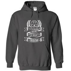 Visit site to get more t shirt design, t shirt design sites, best t shirt designs, t shirt design sites, custom t shirt design. Its A BENJAMIN Thing Disney Sweatshirts, Mens Sweatshirts, Sweatshirts Vintage, College Sweatshirts, Country Sweatshirts, Shirt Diy, Sweater Hoodie, Pullover, Hoodie Jacket