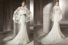 Manuel-mota-wedding-dress-2012-lace-cape-1.full