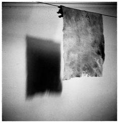 © Sotiris Lamprou