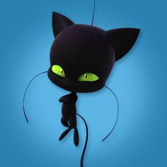 Plagg you might be a pain in the butt to deal with sometimes, but you will always be my closest friend🐱🐱🐱😉😉😉😝😝😝 Cat Noir loves you buddy! Ladybug E Catnoir, Ladybug Und Cat Noir, Ladybug Anime, Ladybug Party, Ladybug Comics, Tikki Y Plagg, Carapace, Doodle Inspiration, Animation