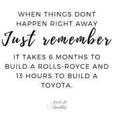 I'm gonna be repeating this to myself for the next few months. Gotta get this Rolls Royce back to healthy & strong; i just need to keep keeping on one step at a time. (Thanks @m3trainer for the quote!) . . .  #wisewords #wordstoliveby #inspiration #inspiring #wisdom #healthylifestylechanges #encouragement  #dowhatyoucan #quotesdaily #quotesaboutlife #selfcare #healthychoices #chasehealthy #choosehealth #youcandoit #gethealthy #keeponkeepingon #motivationalquotes #quotestagram #loveyourself