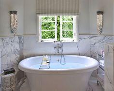 Antique Bath Design, Pictures, Remodel, Decor and Ideas - page 2