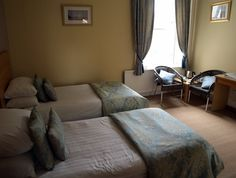 Rooms in our cheap b cardiff