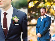terno para noivos, dicas para noivos, terno noivo, o que vestir, casamento…