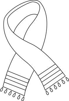 Hat Coloring Pages Best Coloring Pages For Kids Hat Color Winter Crafts For Toddlers, Winter Kids, Winter Art, Toddler Crafts, Winter Christmas, Christmas Crafts, Snow Crafts, January Crafts, Free To Use Images