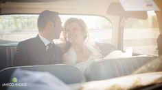 Cerchiamo sempre immagini vere, originali e spontanee. Un atmosfera magica e intrigante.  www.marcoangius.com  #auto #sposi #marcoangius #photography #wedding #escusivo #bride#sposa #dress #fotografo #matrimonio #weddingphoto #Festa #luxury#italy #weddingphotographer #atmosfera #foto #weddingplanner#we