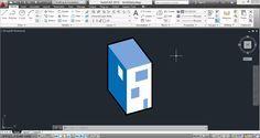 Después de pasar tanto tiempo frente a AutoCAD trabajando en un proyecto de arquitectura, de seguro tienes tu propio set de comandos favoritos para...
