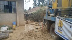 Kenya: Next Guatemala https://www.gofundme.com/guatemala-mission-trip-water-well