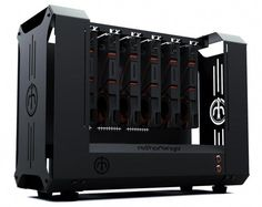 red-harbinger-dopamine-bitcoin-mining-case-indiegogo 700 digital coins in the world. None oriented towards actually being used as currency. That all changes now! Save money with retail shopping while investing in the hottest crypto coin ever! Bitcoin Mining Software, Bitcoin Mining Rigs, What Is Bitcoin Mining, Digital Coin, Buy Cryptocurrency, Crypto Coin, Crypto Mining, Buy Bitcoin, Strategic Planning