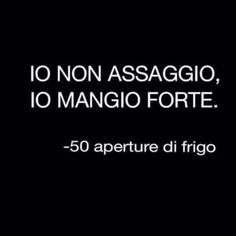 50 sfumature di | Tumblr