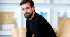 Le rachat de Twitter au point mort après le renoncement de Salesforce