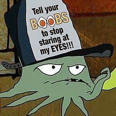7a1b30ec3bb6e 58 Best Squidbillies images
