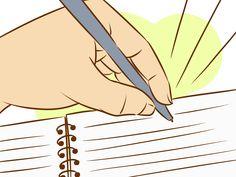 Cualquier persona que tenga una historia que contar puede escribir un libro, ya sea por pura diversión o para publicarlo y que todos puedan verlo (y con suerte comprarlo). Si tienes ideas creativas en tu cabeza mientras lees tus novelas ...