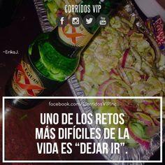 Muy dificil.!   ____________________ #teamcorridosvip #corridosvip #corridosybanda #corridos #quotes #regionalmexicano #frasesvip #promotion #promo #corridosgram