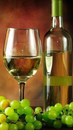ROMANCE - Foods & Drinks - Κοινότητα - Google+