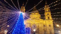Budapest - Love Hungary! - #Budapest #City #Hungary#HotelJagelloBudapest#bookahotelroominBudapest #visitHungary#visit Budapest#Hotel