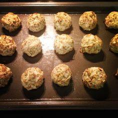 21 day fix turkey meatballs enjoy :) For more inspiration go to: facebook: Allison Sandy -Or- Instagram: hotbodyhealthymind