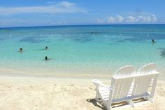 Jamaica @ Secrets Wild orchid, Montego Bay Aww good vacation spot, wish I was there now