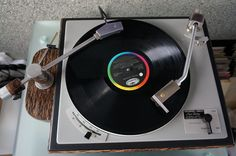 "L70 ""Party Queen"" (page 10) - Lenco based Projects - Lenco Heaven Turntable Forum"