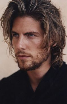 The Best Medium Length Hairstyles Haircuts for Men. The Best Medium Length Hairstyles Haircuts For Men. The Best Medium Length Hairstyles Haircuts For Men. Medium Hair Cuts, Long Hair Cuts, Medium Hair Styles, Short Hair Styles, Long Hair For Men, Mens Hair Medium, Long Hair Male Model, Straight Hair, Cool Hairstyles For Men