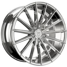 Jeep Rims, Truck Rims, Custom Wheels And Tires, Rims And Tires, Muscle Car Rims, Jeep Wrangler Tires, Rim And Tire Packages, 20 Inch Rims, Rims For Sale