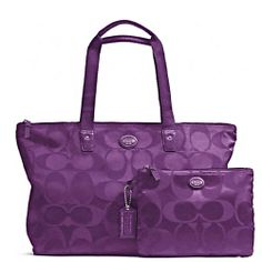 long champ le pliage old rose | Bags | Pinterest | Champs, Longchamp and Roses