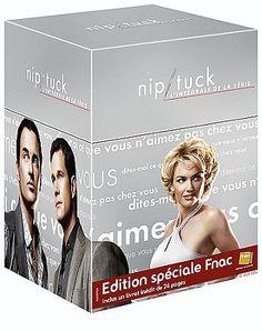 Téléchargez des Séries en VF HDTV et 720p Gratuitement - Page 321